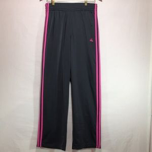 Adidas Women's Track Pants Med.